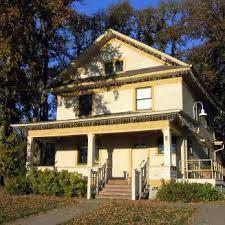 Tomseth-house-1.jpg