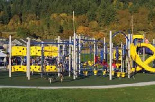Quartz-park-2.jpg