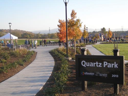 Quartz-park-3.jpg