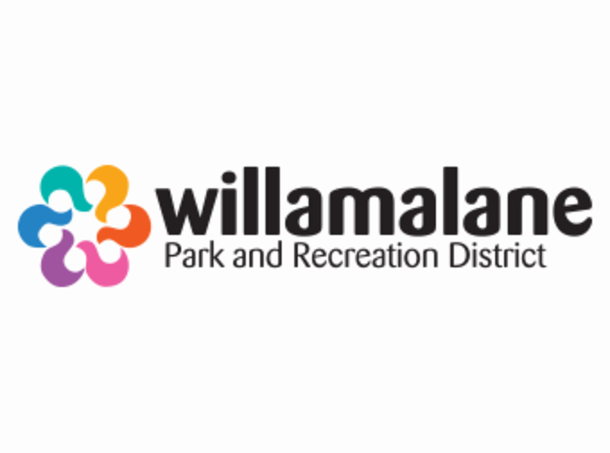 Willamalane-logo29.png