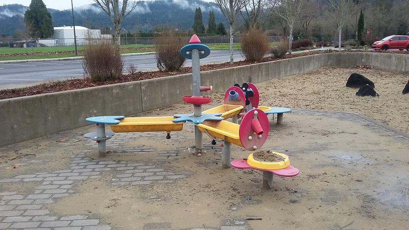 Lively-park-8.jpg