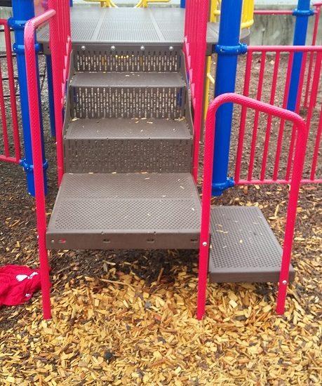 lively-park-6.jpg