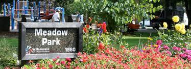Meadow-Park-1jpg.jpg