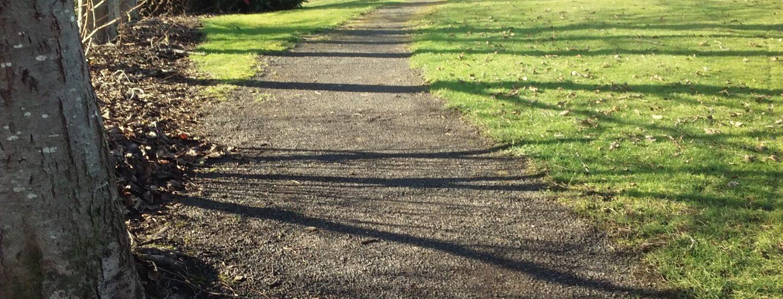 mill-race-park-6.jpg