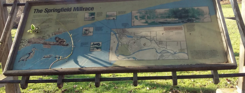 Mill-Race-3.jpg