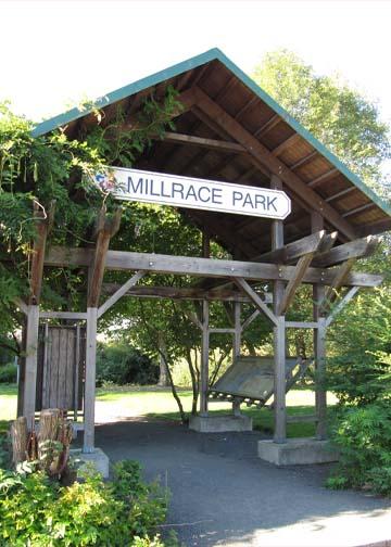 millrace-1.jpg