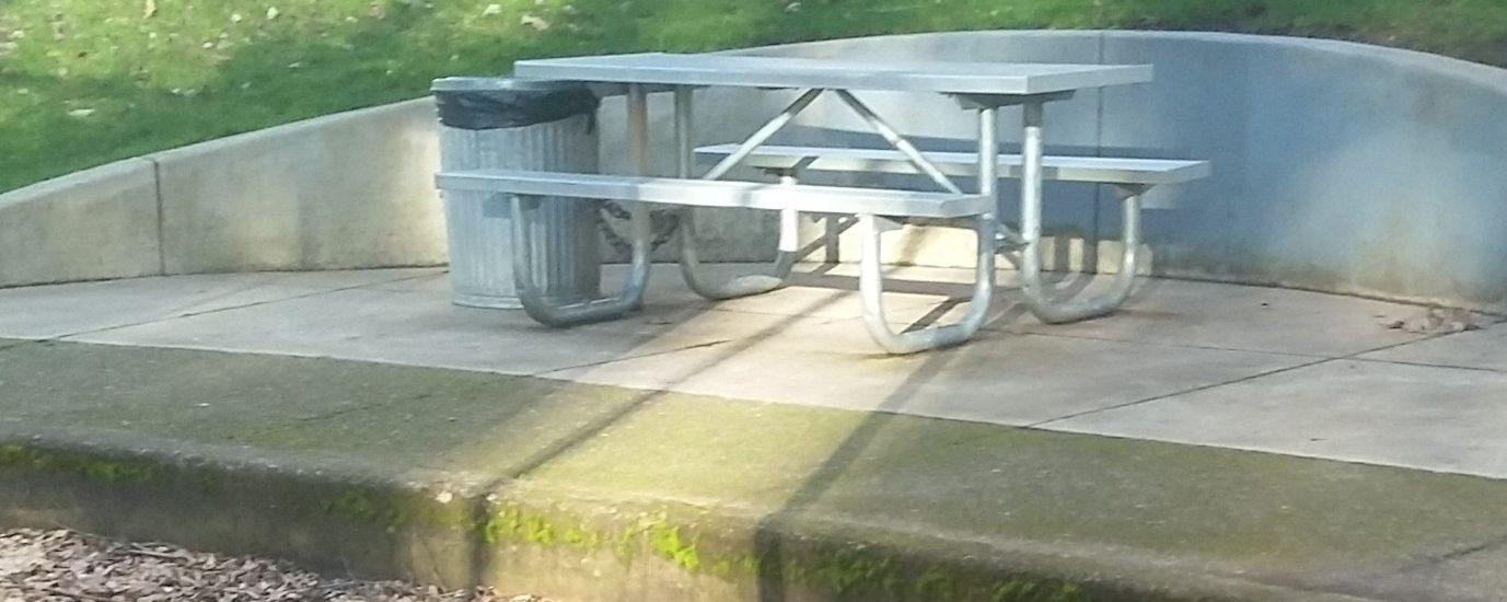 Thurston-park-3.jpg
