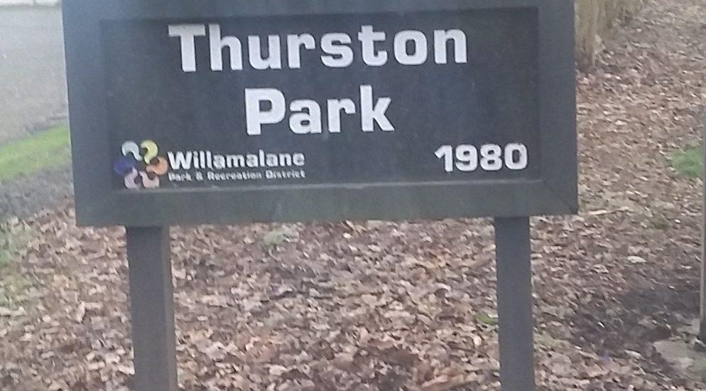 Thurston-Park-2.jpg