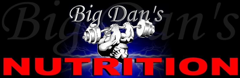 Big_Dans_Nutrition_sign_center.jpg