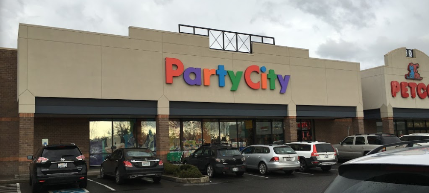 Party-City.png