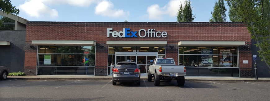 Fed-Ex.png