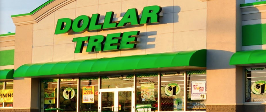 Dollar-Tree-exterior.png