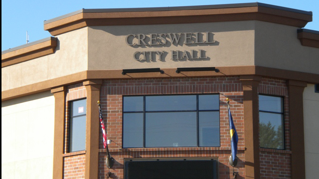 Creswell.png