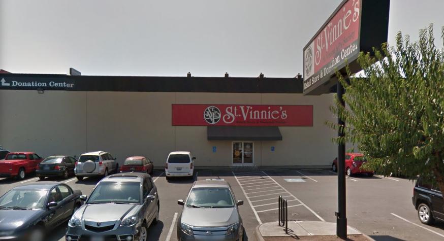 St-Vinnies1.png