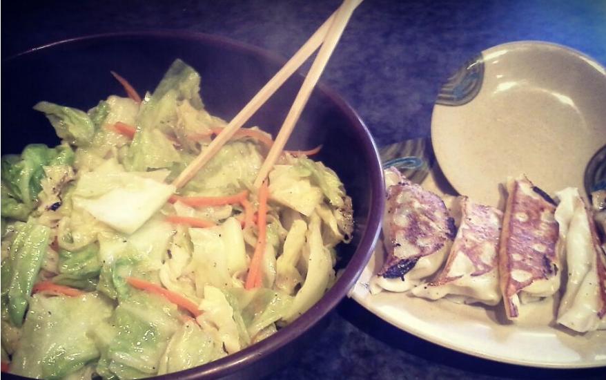 Toshis-food.png
