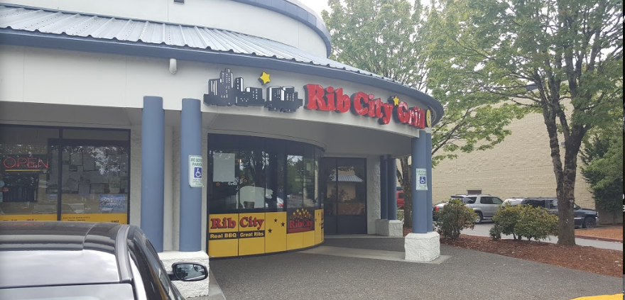 Rib-City-exterior.png