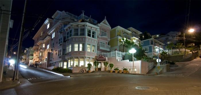 hotel-st-lauren-avalon.jpg