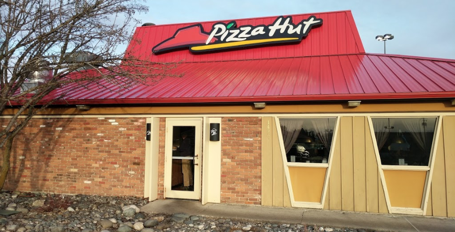 Pizza-Hut.png