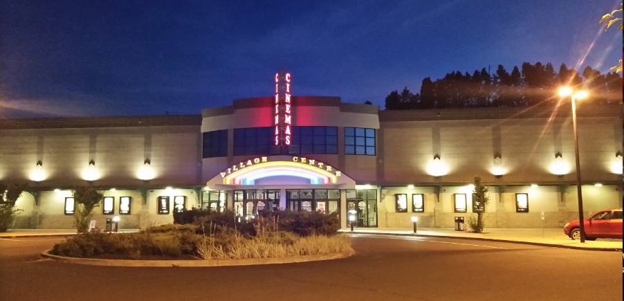 Village-Center-Cinemas.png