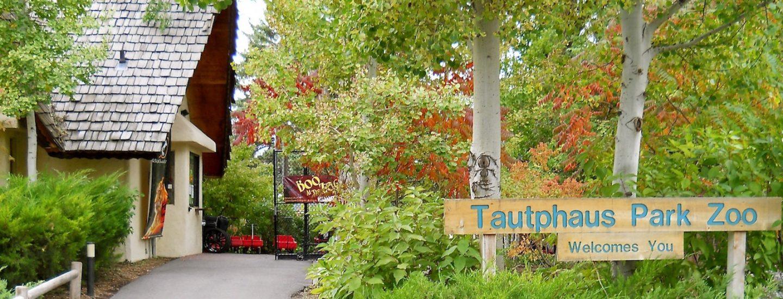 Tautphaus_Park_Zoo.jpg