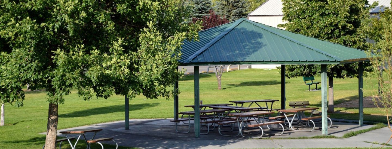 Community-Park.jpg