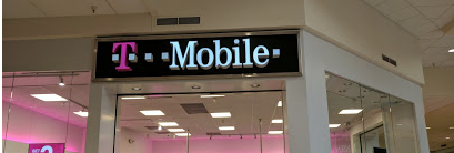 T-Mobile1.png