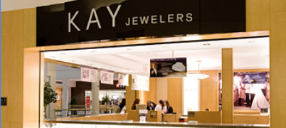 Kay-Jewelers1.png