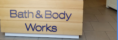 Bath-and-Body-Works1.png