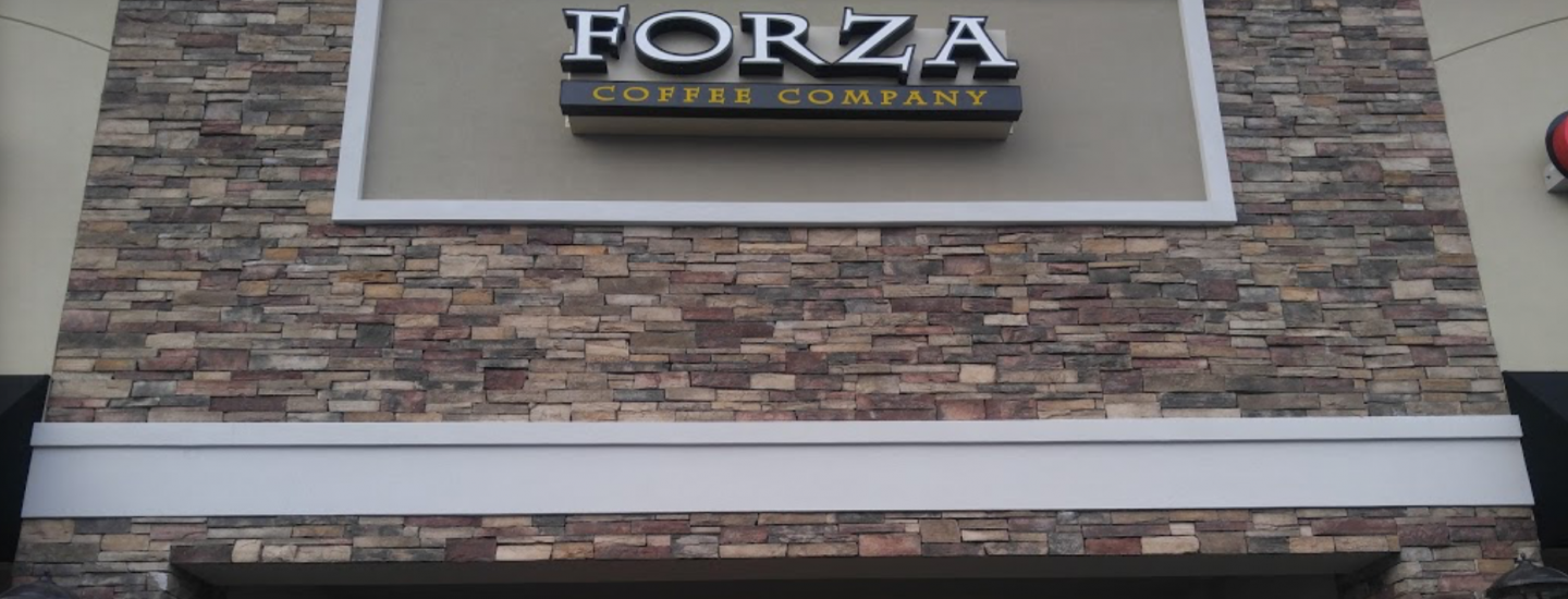 Forza-Exterior.png