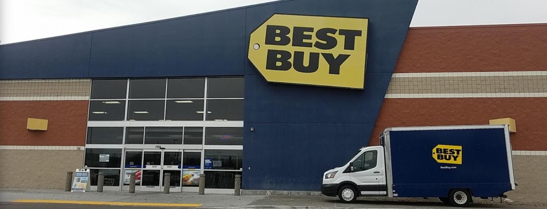 Best-Buy-exterior.png