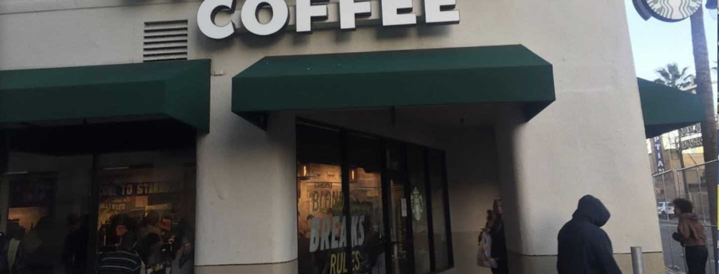 Starbucks-Hollywood.png