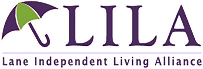 Lane Independent Living Alliance