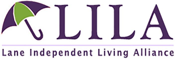 Lane Independent Living Alliance