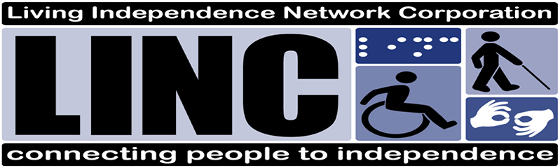 Living Independence Network Corporation