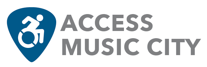 Access Music City