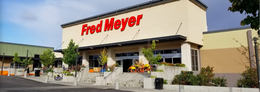 Fred-Meyer.png