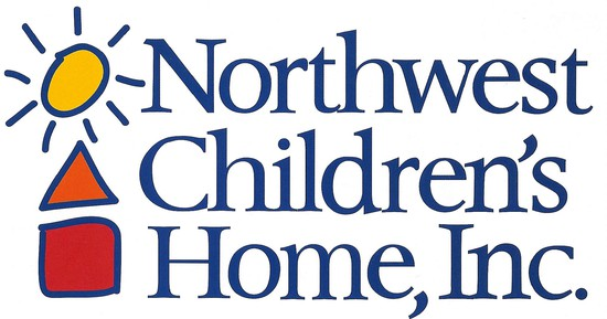 NW-Childrens-HOme.jpg
