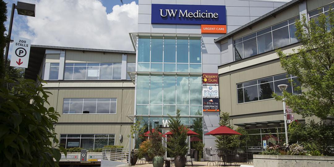 UW-Neighborhood-Ravenna-Clinic-Urgent-Care.jpg
