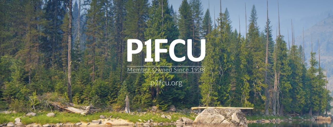 P1FCU.png