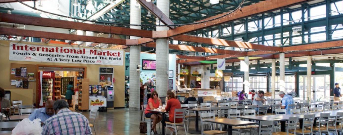 Nashville-Farmers-Market.png