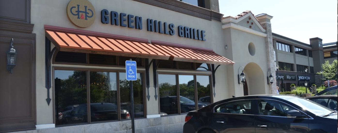 Green-Hills-Grille.png