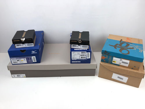 39950ca0f98 BlueLots - Buy Liquidation and Closeout Inventory to Sell Online