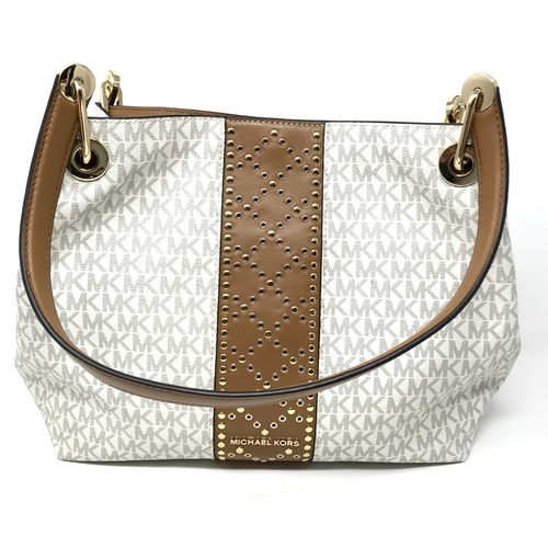 8ecb6cb420 Kate Spade Designer Handbags