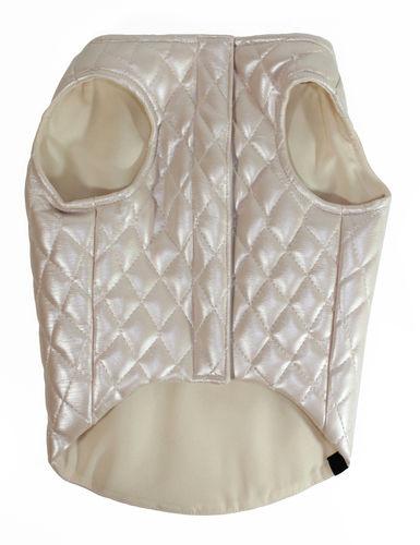 Pink pearl coat2  83461.1375818599.1280.1280