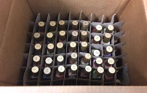 Loreal601box