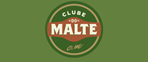 Clube do Malte