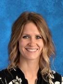 Mrs. Aitken