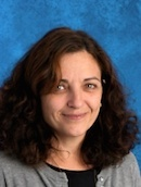 Mrs. Basso