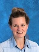 Mrs. Beetlestone
