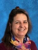Mrs. Braund